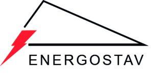 logo_energostav